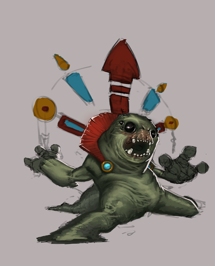 [Image: 20120706-monster.png]